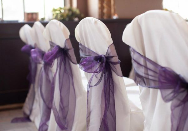 chair-covers-and-purple-ties-Copy1